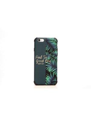 Smartphonehoesje iPhone 7 / 8   Summervibes