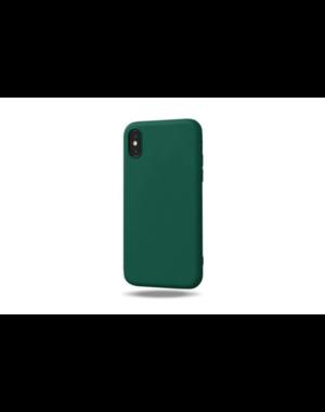 Smartphonehoesje iPhone 7 / 8 | Groen