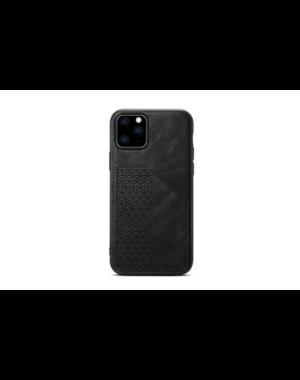 Smartphonehoesje iPhone 11   Portemonnee