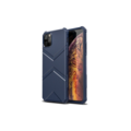 Smartphonehoesje iPhone XR | Shockproof