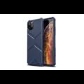 Smartphonehoesje iPhone XS Max   Shockproof