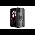 Smartphonehoesje iPhone 11 Pro | Shockproof