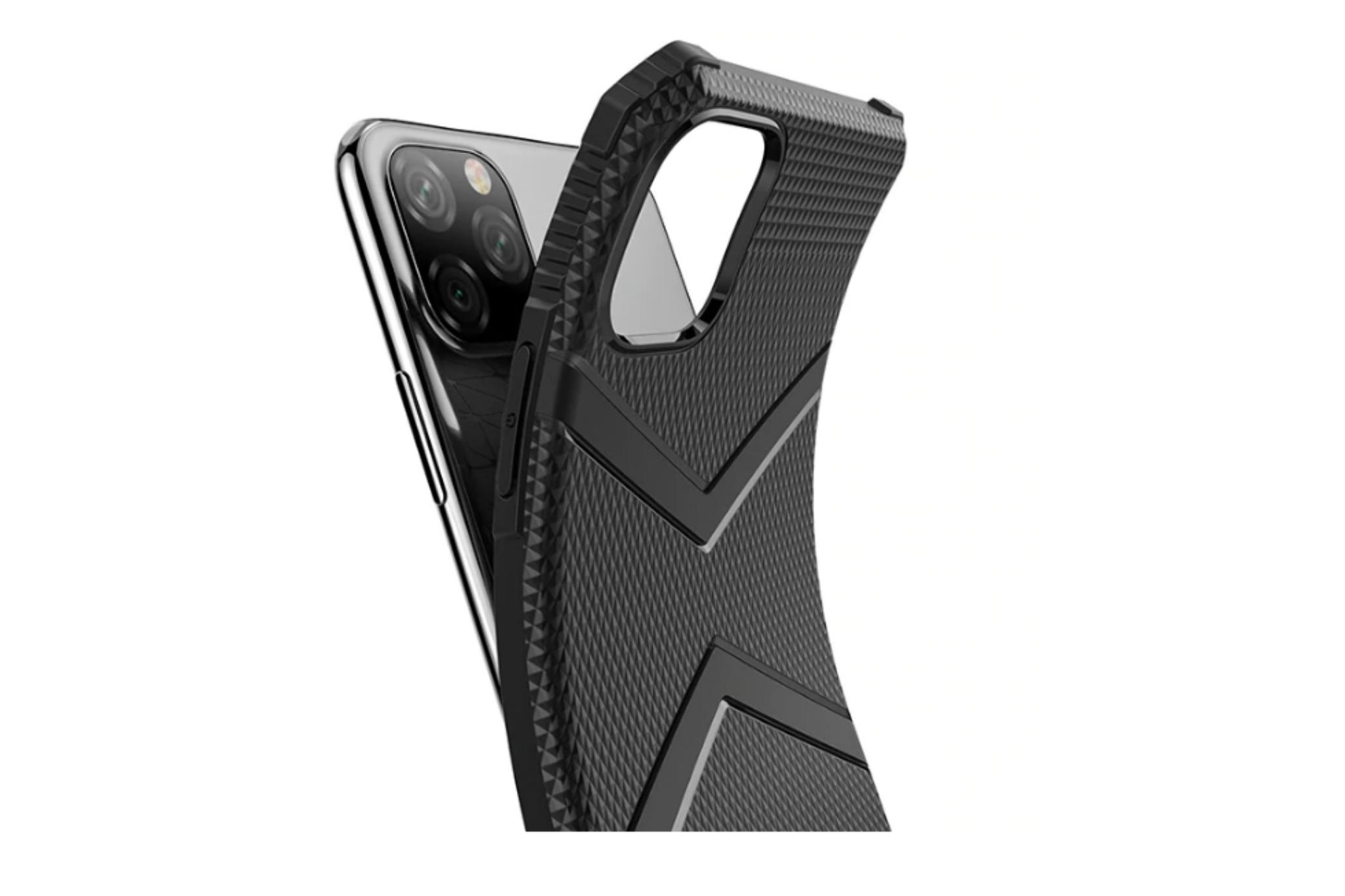 Smartphonehoesje iPhone 7 plus / 8 plus | Shockproof