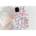 Smartphonehoesje iPhone 7 plus / 8 plus   Design