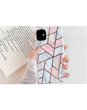Smartphonehoesje iPhone 11 Pro | Design