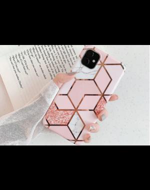 Smartphonehoesje iPhone 7 plus / 8 plus | Design