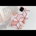 Smartphonehoesje iPhone 11 Pro Max | Design