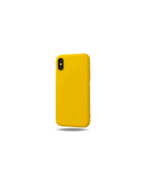 Smartphonehoesje iPhone XS Max