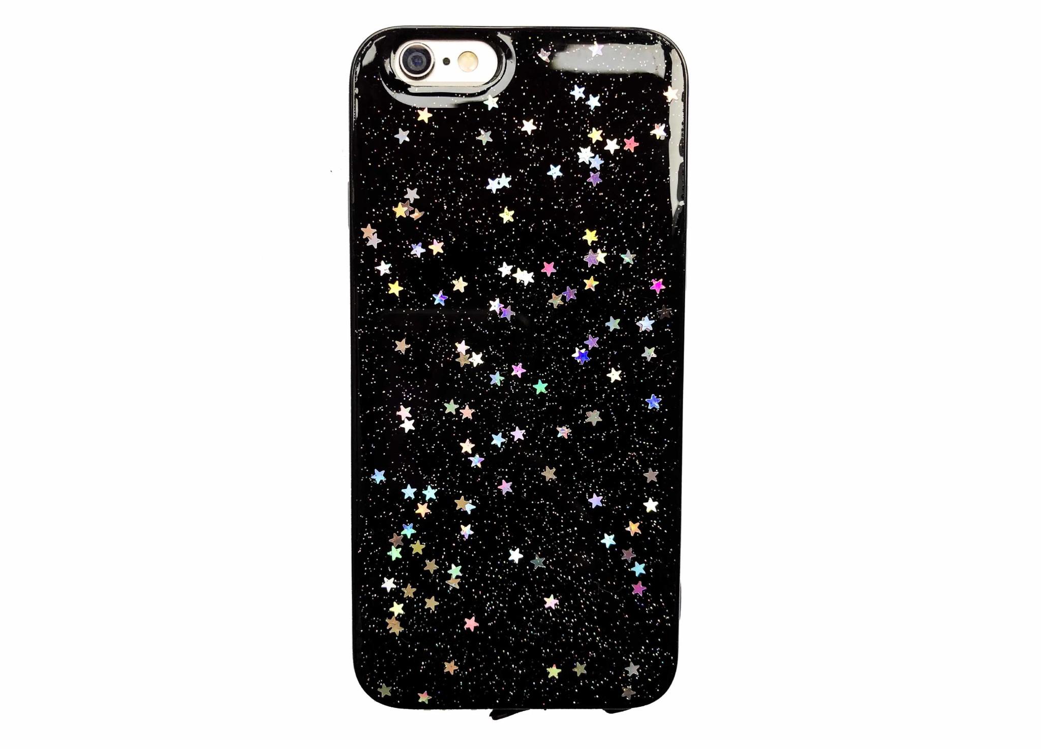 Smartphonehoesje iPhone XS Max | Stars
