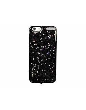 Smartphonehoesje iPhone 6 plus | Stars