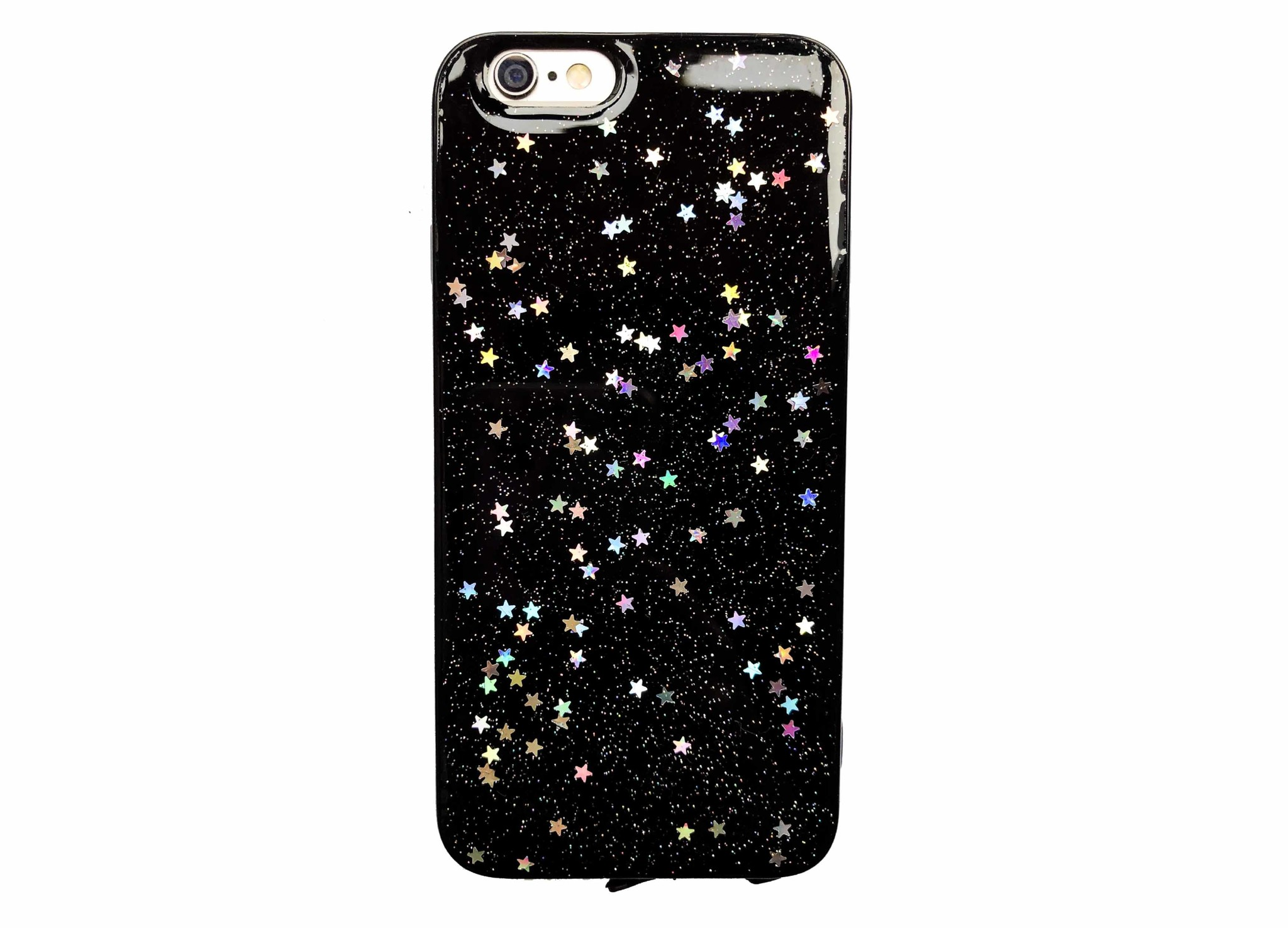 Smartphonehoesje iPhone 6 plus | Stars
