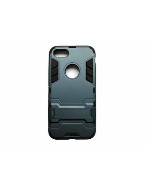 Smartphonehoesje iPhone 7/8 | Shockproof