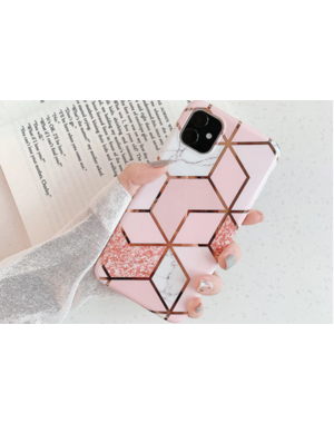 Smartphonehoesje iPhone 6s | Design