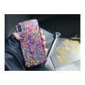 Smartphonehoesje iPhone 11 Pro | Bling met glitters