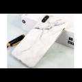 Smartphonehoesje iPhone 11 Pro Max | Marmerlook