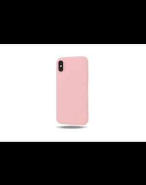Smartphonehoesje iPhone 7 / 8 Plus | Roze