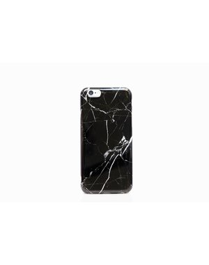 Smartphonehoesje iPhone XS Max   Marmerlook