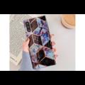 Smartphonehoesje Samsung S9 | Design patroon