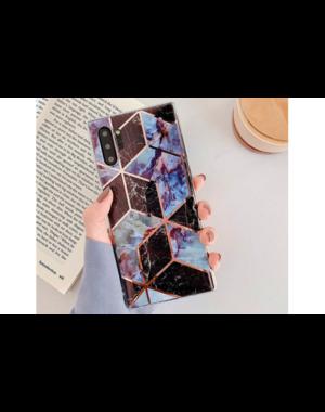 Smartphonehoesje Samsung S9   Design patroon