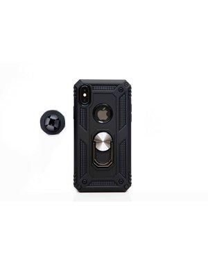 Smartphonehoesje iPhone 11 Pro | Shockproof (met magneet)