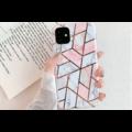 Smartphonehoesje iPhone 12  Pro Max | Design