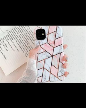 Smartphonehoesje iPhone 12 mini | Design