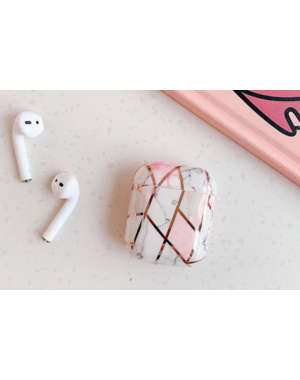 AirPods hoesje / case | Design patroon