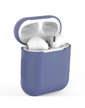 AirPods hoesje / case