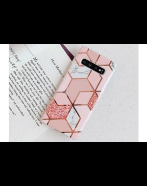 Smartphonehoesje Samsung A51 | Design patroon