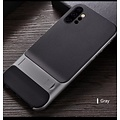 Smartphonehoesje Samsung Note 10 | Shockproof