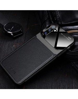 Smartphonehoesje Samsung Note 10 | Zakelijk