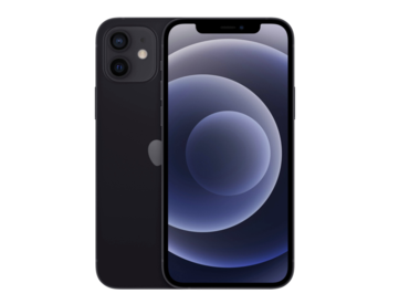 Alle hoesjes iPhone 12 (pro)