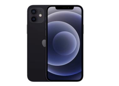 iPhone 12 (pro)