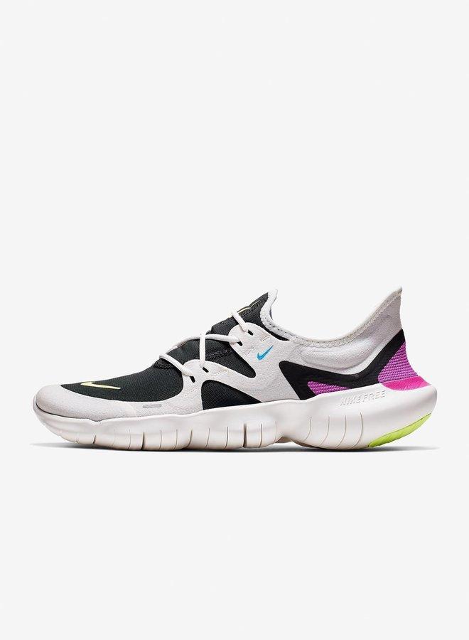 Nike Hardloopschoen voor heren