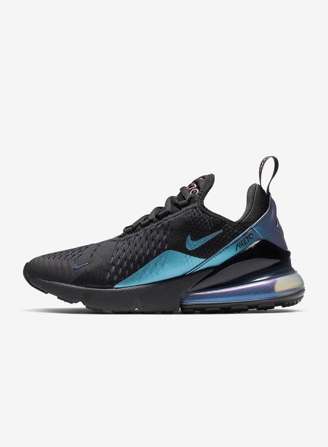 Nike Damesschoen