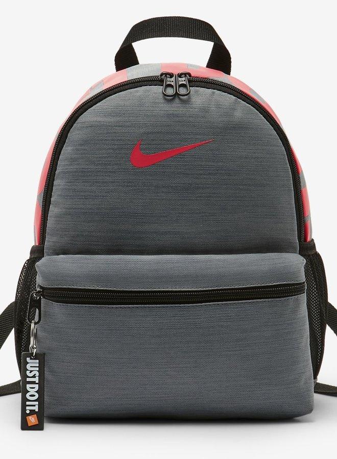 Nike Air Zoom Pegasus 35 FlyEase