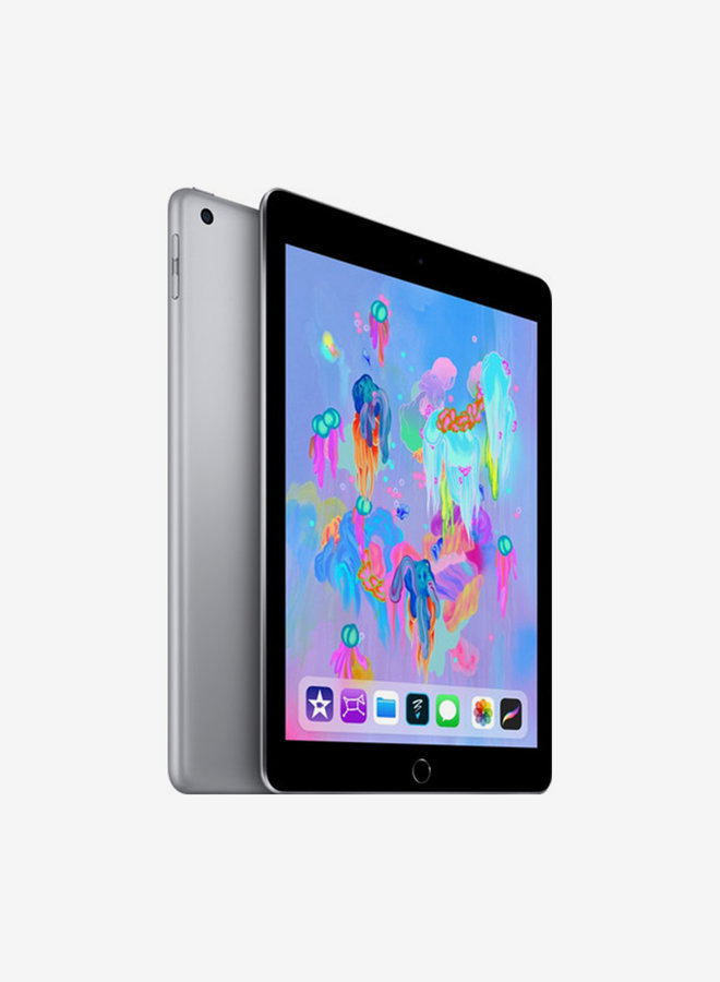 APPLE iPad 2018 32GB