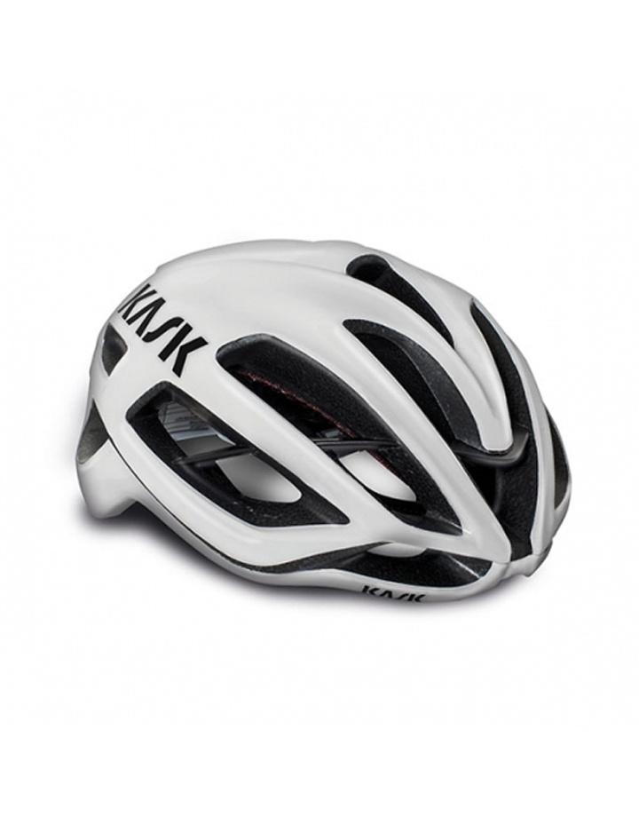 Kask Kask Protone Road Helmet