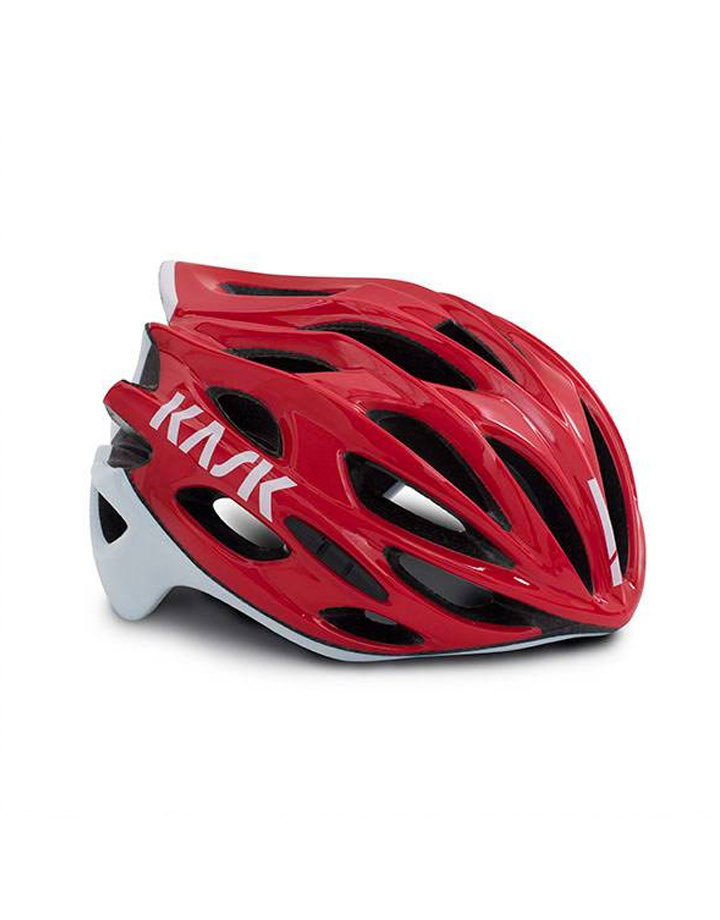 Kask Kask Mojito X Road Helmet