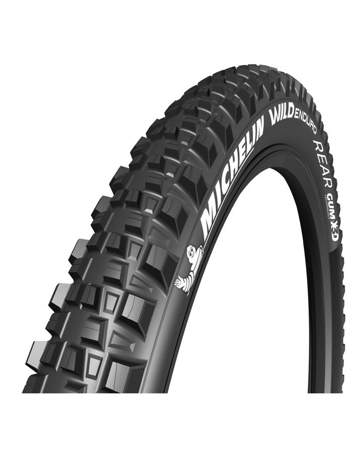 Michelin Michelin Wild Enduro Tyre 29
