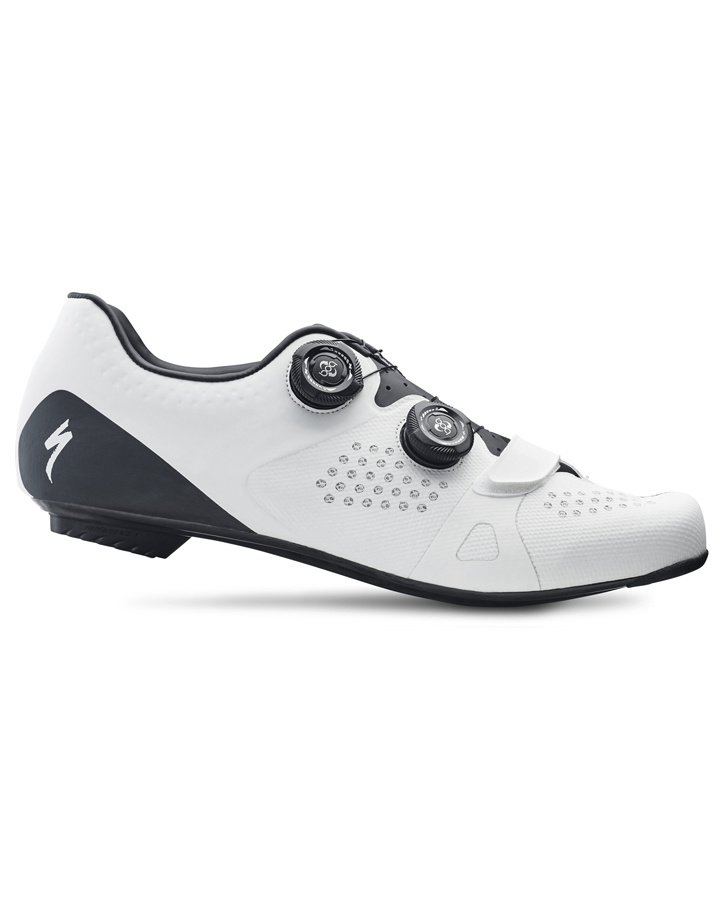 Specialized SBC Torch 3.0 Road Shoe White 46