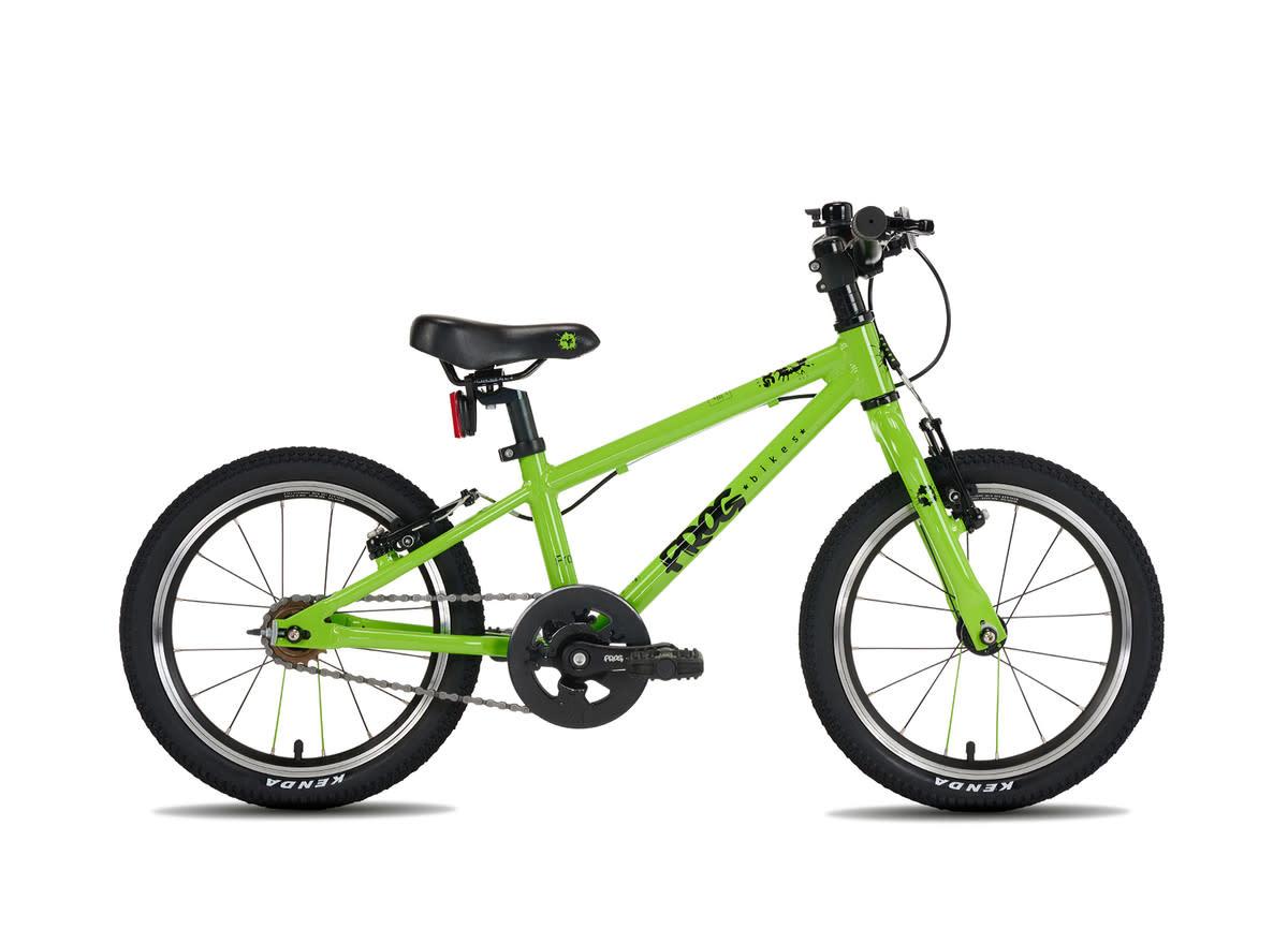 Frog Bikes Frog 44
