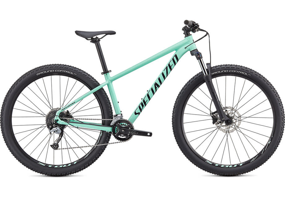 Specialized Specialized Rockhopper Comp