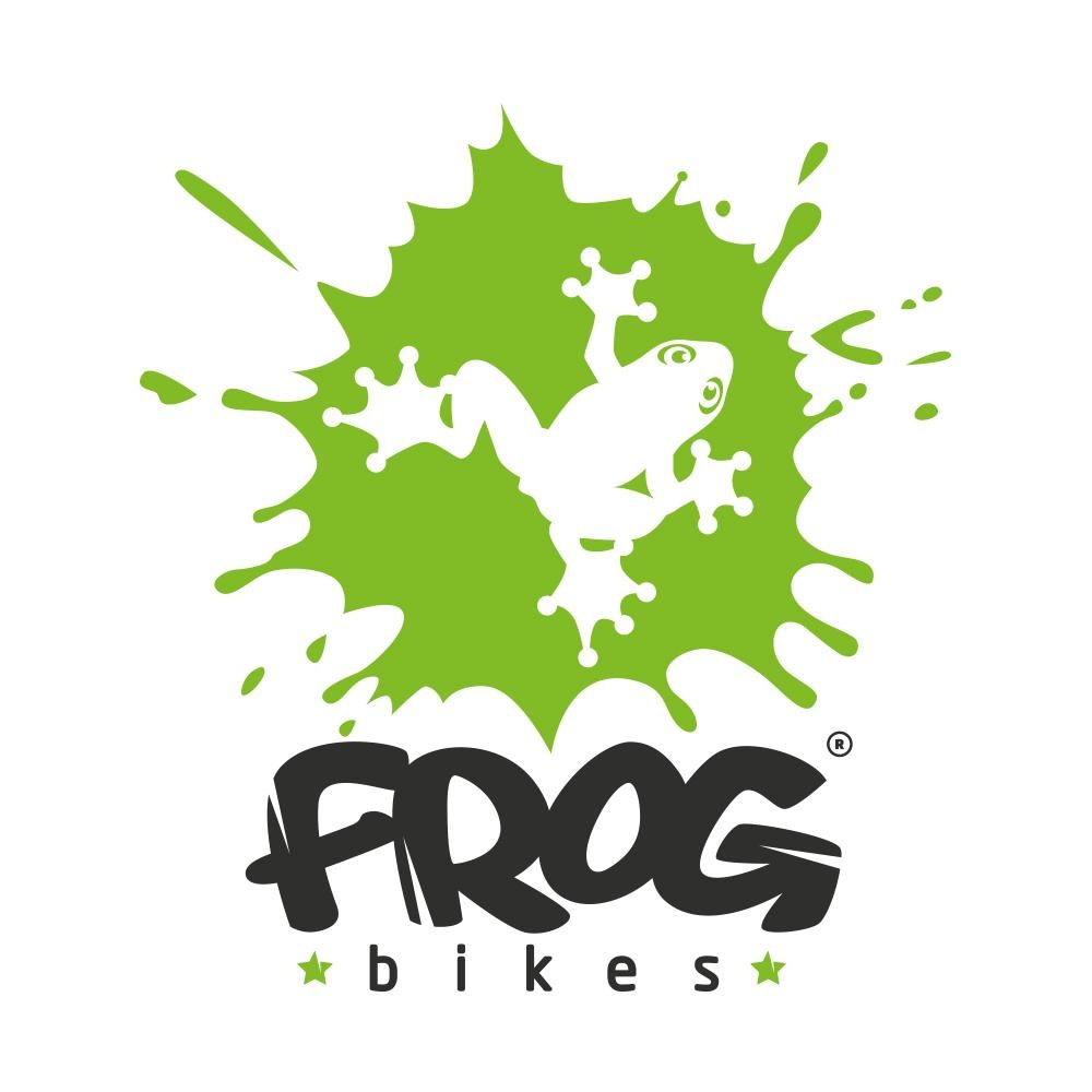 Frog Bikes - Order online, collect in-store!