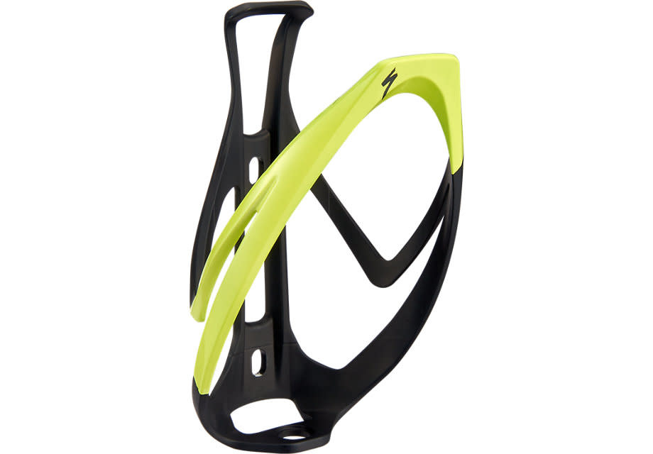 Specialized Specialized Rib II Bottle Cage