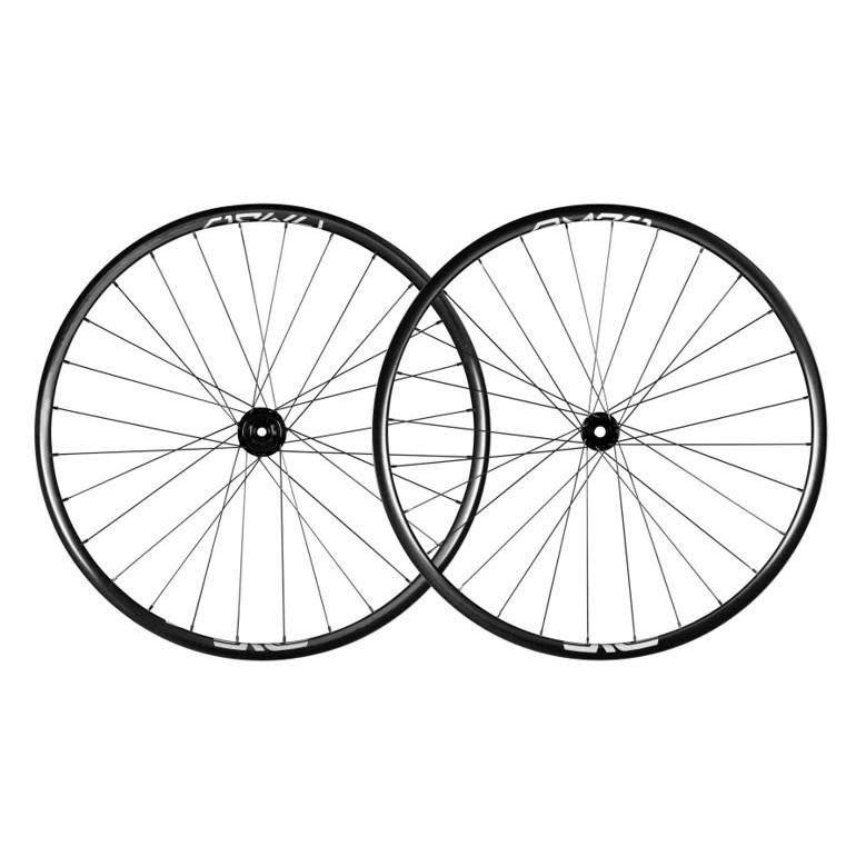ENVE Wheelset Enve Foundation AM30 29 Microspline (Pair)