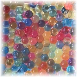 Fako Bijoux® - Orbeez - Waterabsorberende Balletjes - 10.000 Stuks