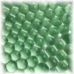 Fako Bijoux® - Waterparels - Water Absorberende Balletjes - 8-9mm - Groen - 10.000 Stuks