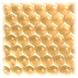 Fako Bijoux® - Orbeez - Waterabsorberende Balletjes - 8-9mm - Oranje - 10.000 Stuks