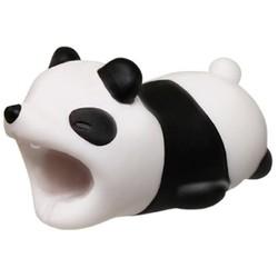 Panda Kabelbijter